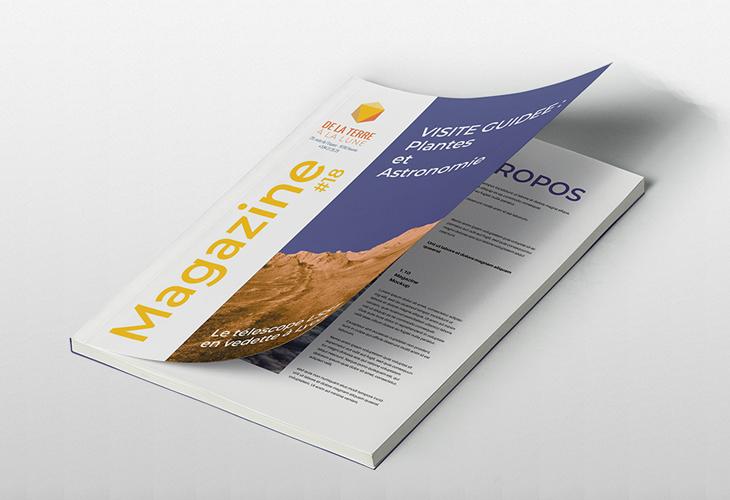 brochure-730x500